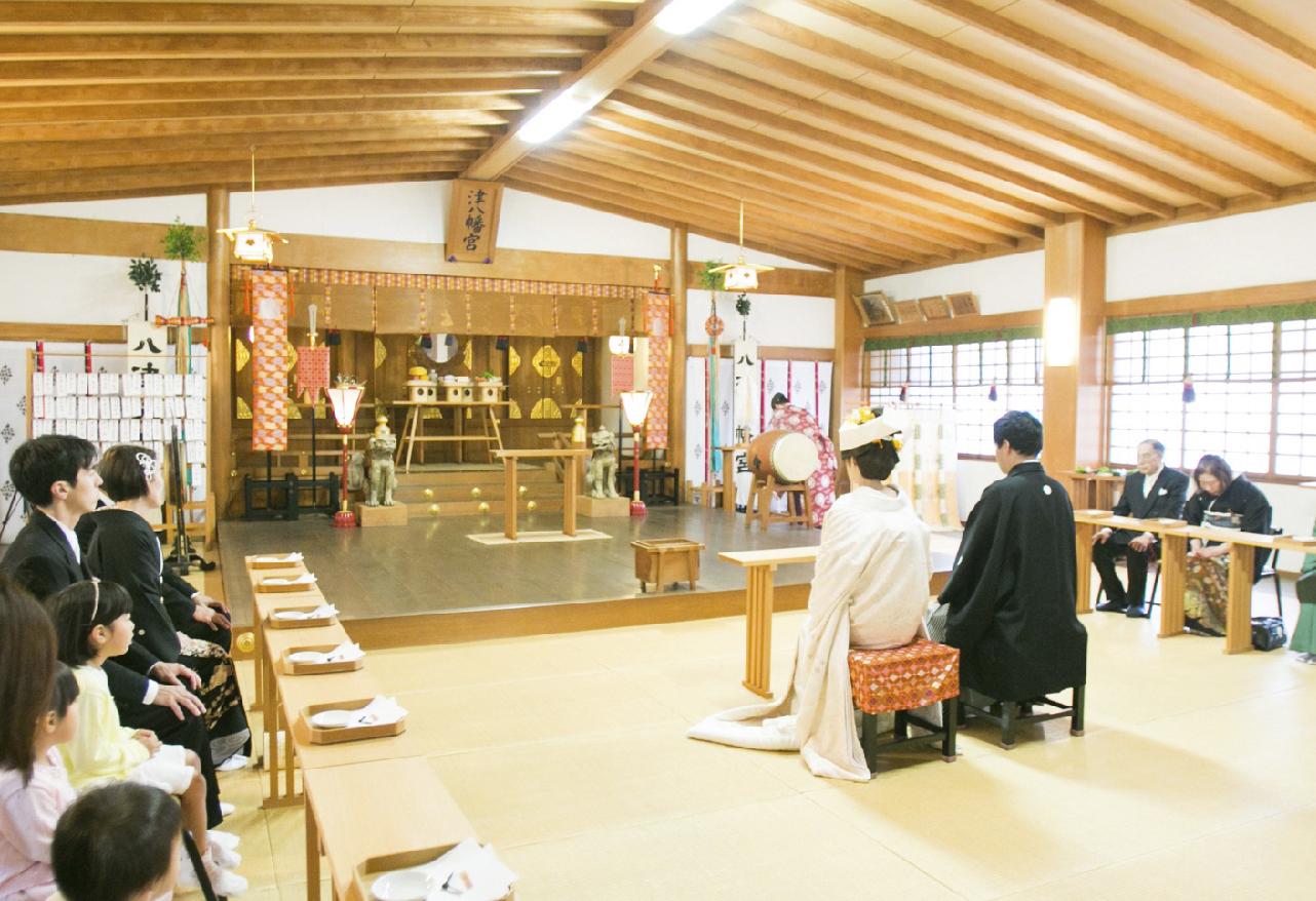 有名な神社・仏閣の提携